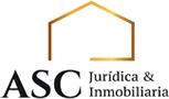 ASC Jurídica e Inmobiliaria